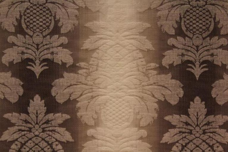 Regal Fabric