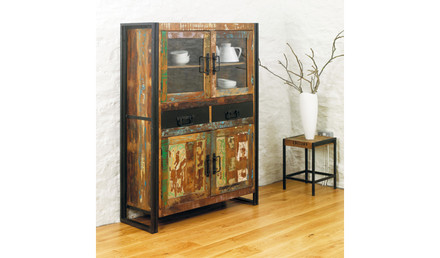 Urban Chic Highboard