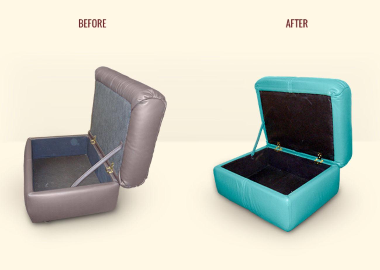 Reupholstery Lancashire Furniture Repairs Amp Restorations