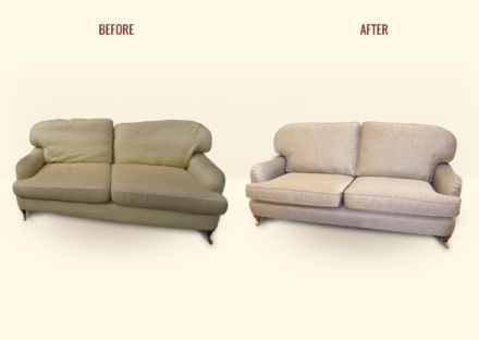 reupholstery-05
