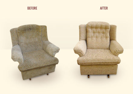 reupholstery-07