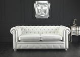 Photography of Chatsworth Chesterfield 2 Seater