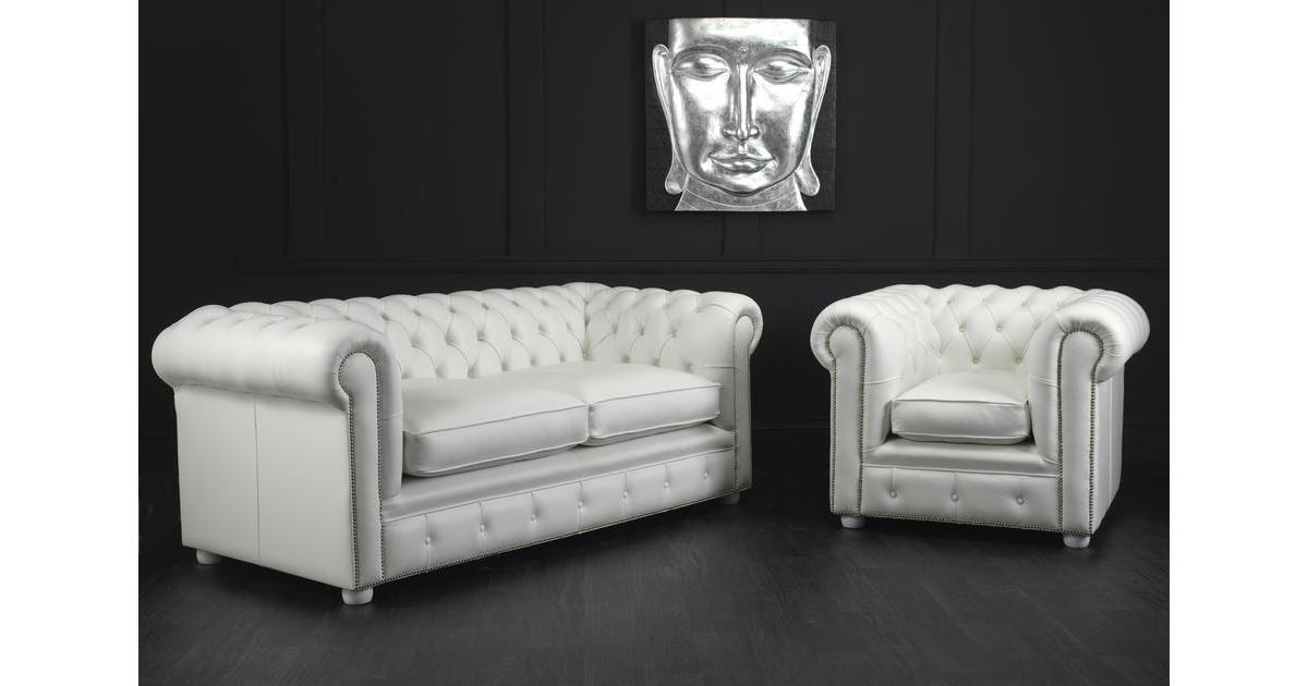 chatsworth furniture russkell furniture. Black Bedroom Furniture Sets. Home Design Ideas
