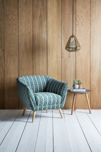 Hoxton Tub Chair