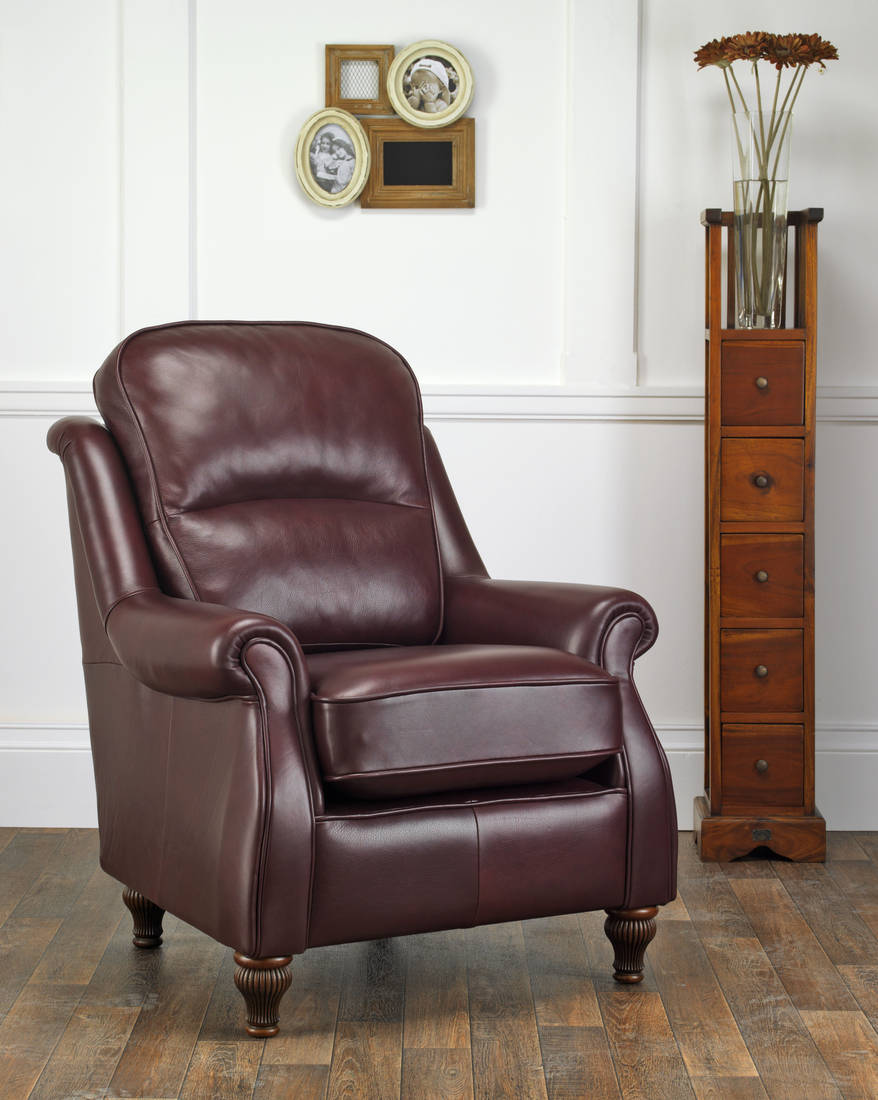 91605df79f4 Henley Made-to-Order Furniture - A Russkell Bestseller