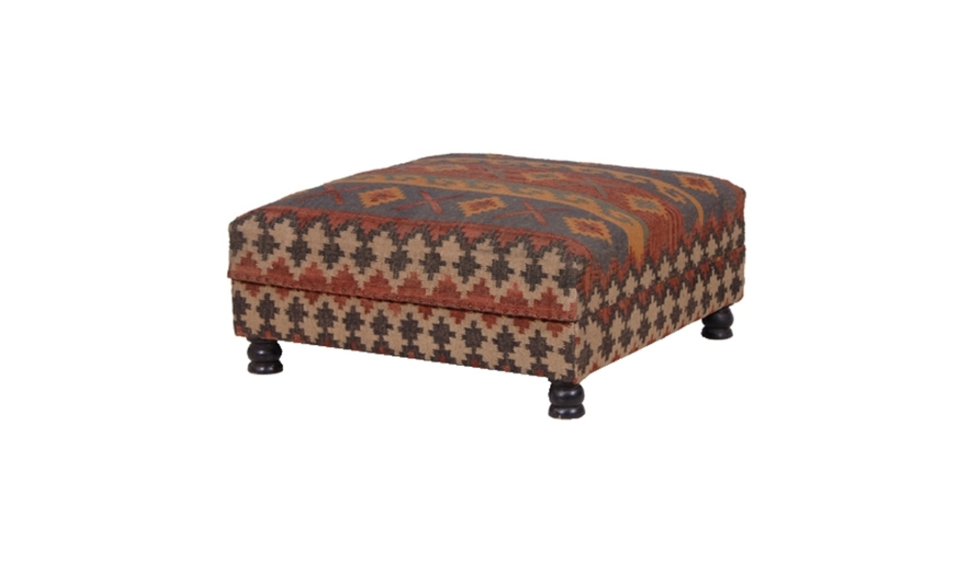 Ottomans Uk 28 Images Footstools Cardiff And Swansea