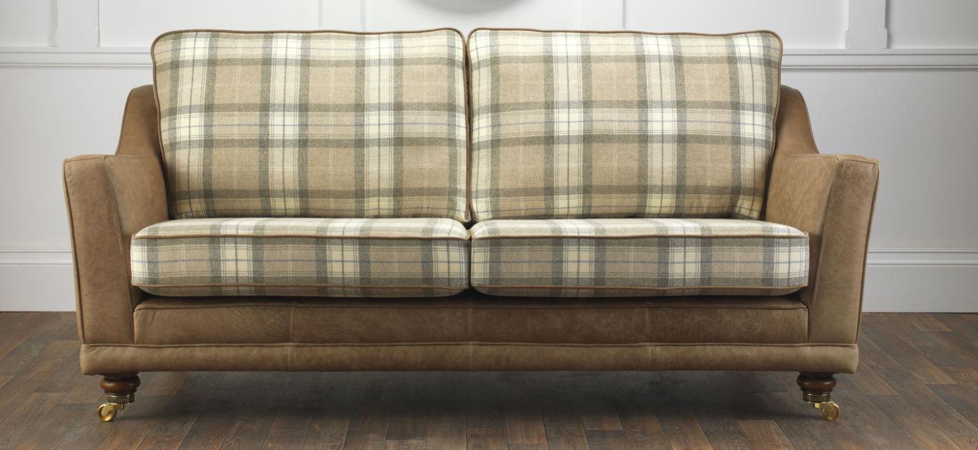 Made To Order Furniture Luxury Sofas